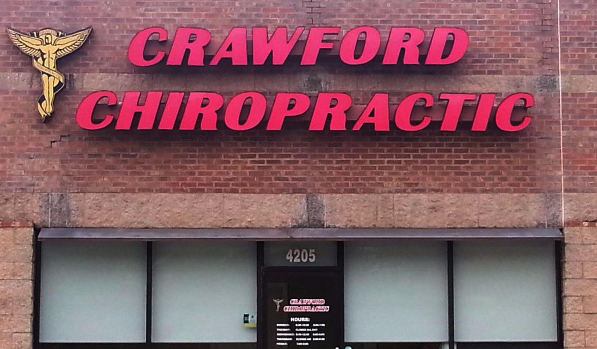 Crawford Chiropractic