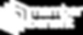 member benefit logo horizontal-all white