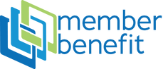 member benefit logo horizontal.png