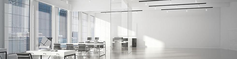 gray office.jpg