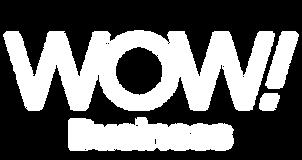 wow logo-white.png