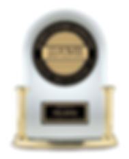 JD-Power-Award.jpg