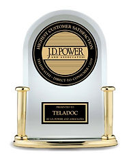 JD-Power-Award.jpg