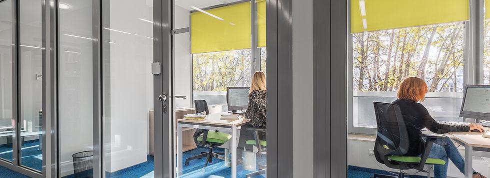 blue office 2.png.jpg