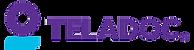 Teladoc horizontal (wix).png