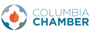 Columbia Logo 530x200.png