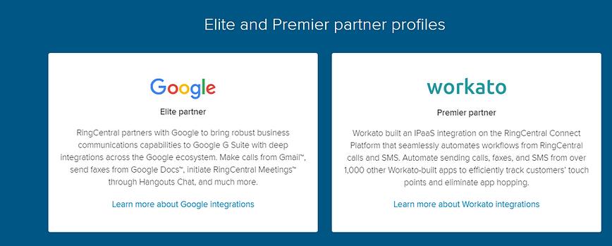 Elite partners.png