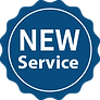 new service icon-blue.png