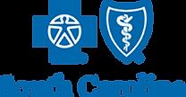 BCBS logo (250x150).png