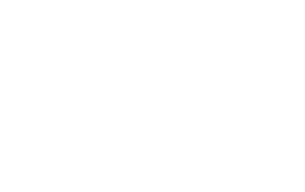Teladoc stacked-white.png