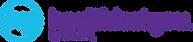 hy-logo.png