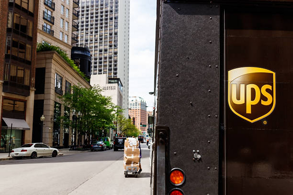 Any town UPS truck.png