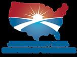 JCACC Logo_.png