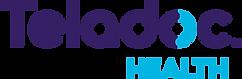teladochealth_logo_plum_aqua_rgb.png