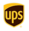 UPS logo-medium.png