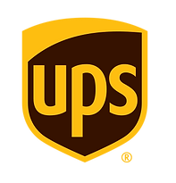 UPS logo-medium.png