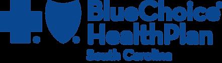 BC Logo -Transparent.png