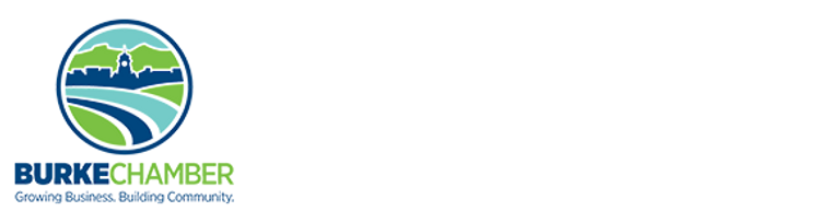 Chamber logo place holder (575x155).png