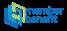member benefit logo horizontal-wix.png
