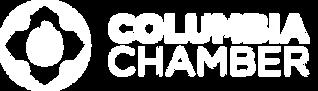 columbia-logo-white-2019.png
