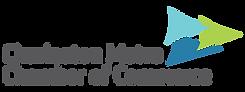 Charleston Logo 530x200.png