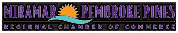 Miramar-Pembroke-Pines-Regional-Chamber-
