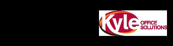 dealer logo placeholder (575x155).png