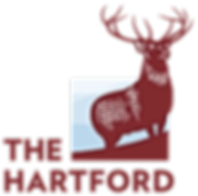 the Hartford logo.png