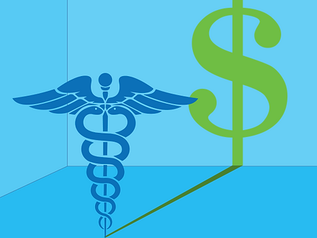 medical savings graphic-Teladoc.png
