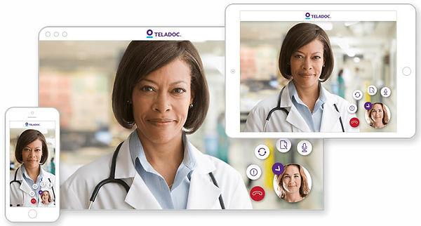 responsive-devices1.jpg