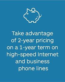 Pricing box.jpg