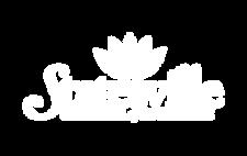 Statesville-Chamber-Logo.png