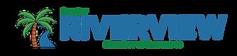 Riverview logo.png