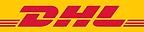 logo-dhl-trans1.png