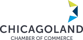Chicagoland logo (300x150).png