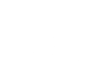 Montgomery-Logo.png