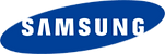 samsung-220x73.png