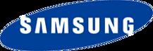 samsung-220x73.png