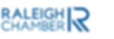 raleighchamber-new-logo-website.png