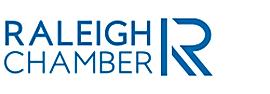 raleighchamber-new-logo-website.png