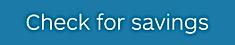 WOW_savings_button_340x65.png