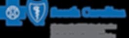 BCBS logo (500x175).png