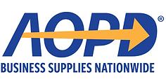 AOPD_Logo.png