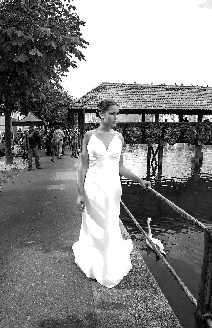 bride-393736.jpg