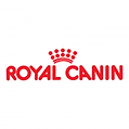 Royal Canin.png