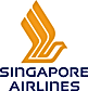 Singapore Airlines.png