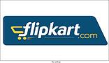FlipKart.png