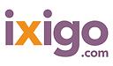 IXIGO.png