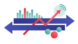 Market Analysis and reach to targeted audience