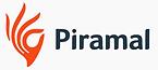 Piramal.png